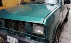 Camioneta Ford Ranger-0