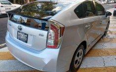 Toyota Prius 2015 Aut Hibrido Clima Elect Original-2