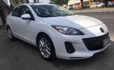 Mazda 3 S 2.5 2013 IMPECABLE-3