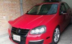 Volkswagen Bora 2008-0