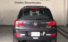 Volkswagen Tiguan Sport Style-0