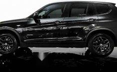 20086 - BMW X3 2013 Con Garantía At-2
