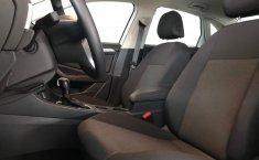 Volkswagen Jetta A7 Trendline-1