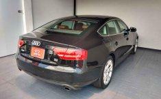 Audi A5-3