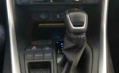 Toyota RAV4-3