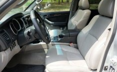 Toyota 4Runner Blindada 2009-1