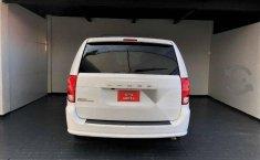 Dodge Grand Caravan 5p SXT V6/3.6 Aut-3