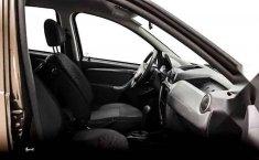 - Renault Duster 2014 Con Garantía At-3