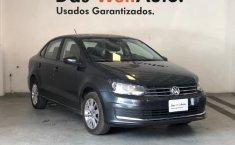 Volkswagen Vento TDI-1