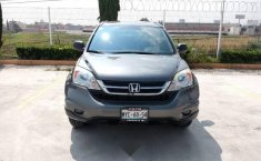 Honda CR-V 2010 2.4 LX At-2