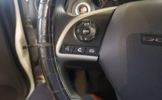 Dodge Attitude 2015 Automático-0