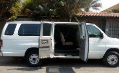Ford Econoline 2011-1