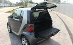 Smart Fortwo turbo 2012-3
