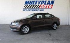 Volkswagen Vento Comfortline-1