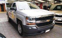 Chevrolet Silverado-0