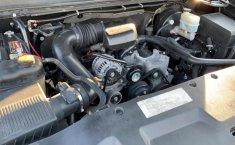 Chevrolet Silverado 1500-0