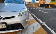 Toyota Prius 2015 Aut Hibrido Clima Elect Original-1