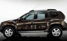 - Renault Duster 2014 Con Garantía At-2