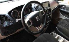 Dodge Grand Caravan 5p SXT V6/3.6 Aut-2