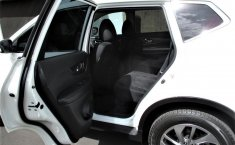 Nissan X-TRAIL Advance 7 Pas-5