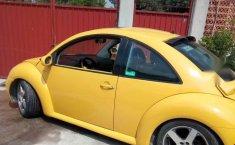 Beetle estándar-0