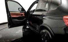 BMW X3 precio muy asequible-3