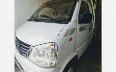 Mini Truck Faw GF-900 2012-1