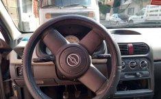 Chevy confort con equipo adicional-2
