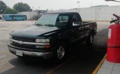 Chevrolet 2001 En Nuevo L-0