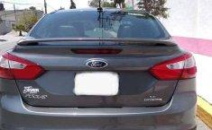 Ford Focus SE Plus 2013-3