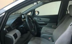 Honda Odyssey 2014-1