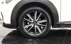 15336 - Mazda CX-3 2016 Con Garantía At-1
