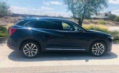 Mazda Cx9 Excelente Estado-1