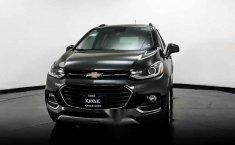20207 - Chevrolet Trax 2019 Con Garantía At-1