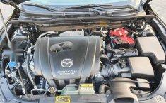 Mazda 3 S 2016 unica dueña-0