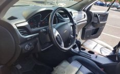 HERMOSA TRAVERSE 2013 AWD PIEL DVD GPS ANDROID-0