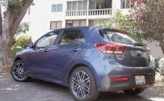 AUTO SEMINUEVO RIO EX PAC-1