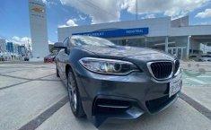 BMW M235I-0