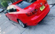 VW Jetta GLI 2012-0