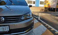 Vw Vento 2019 Std Eqp 35 Mil Kms Original-3