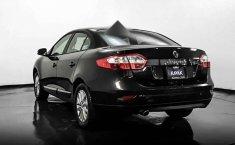 - Renault Fluence 2014 Con Garantía Mt-2