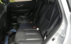 Nissan Xtrail 2016 Impecable opción Crédito-4
