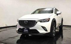 15336 - Mazda CX-3 2016 Con Garantía At-0