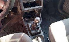 Chevy confort con equipo adicional-1