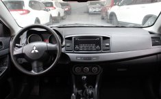 Mitsubishi Lancer-1