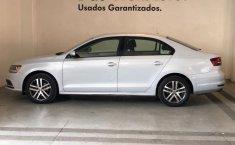 Volkswagen Jetta A6 Trendline-1