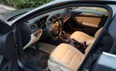 VW Jetta Sport 2015-0
