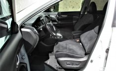 Nissan X-TRAIL Advance 7 Pas-2