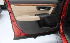 Honda CR-V 2019 1.5 Touring Piel Cvt-1
