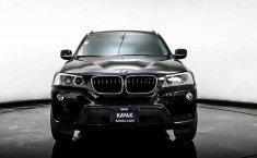 20086 - BMW X3 2013 Con Garantía At-1